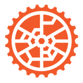 Święto Cykliczne Kraków - logo